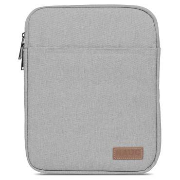 Sleeve Hülle Medion Lifetab E10414 Tablet Schutz Hülle Tasche Case 10.1 Cover – Bild 4