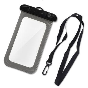 Wassertasche für Apple iPhone Serie Wasserdichte Handy Tasche Wasser Schutzhülle – Bild 6