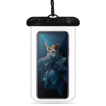Schutzhülle Wasserdicht Huawei Honor 20 Pro Handy Hülle Tasche Wasser Case Cover – Bild 11