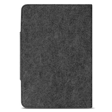 Filz Hülle für Samsung Galaxy Tab S6 Tablet Tasche Schutzhülle Case Schutz Cover – Bild 15