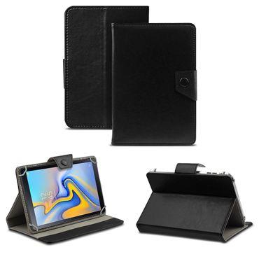 Schutz Tasche Samsung Galaxy Tab S6 Hülle Schutzhülle Schutz Case Tablet Cover – Bild 1
