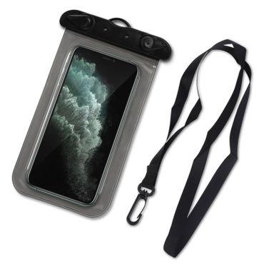 Hülle Wasserdicht für Apple iPhone 11 Pro Handy Tasche Wasser Case Schutzhülle – Bild 2