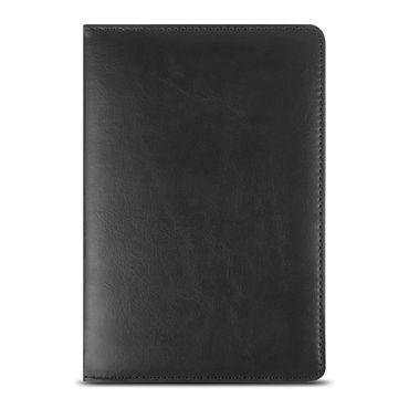 Tablet Schutzhülle Medion Lifetab E10702 Tasche Hülle Schwarz Case 360° Drehbar – Bild 7