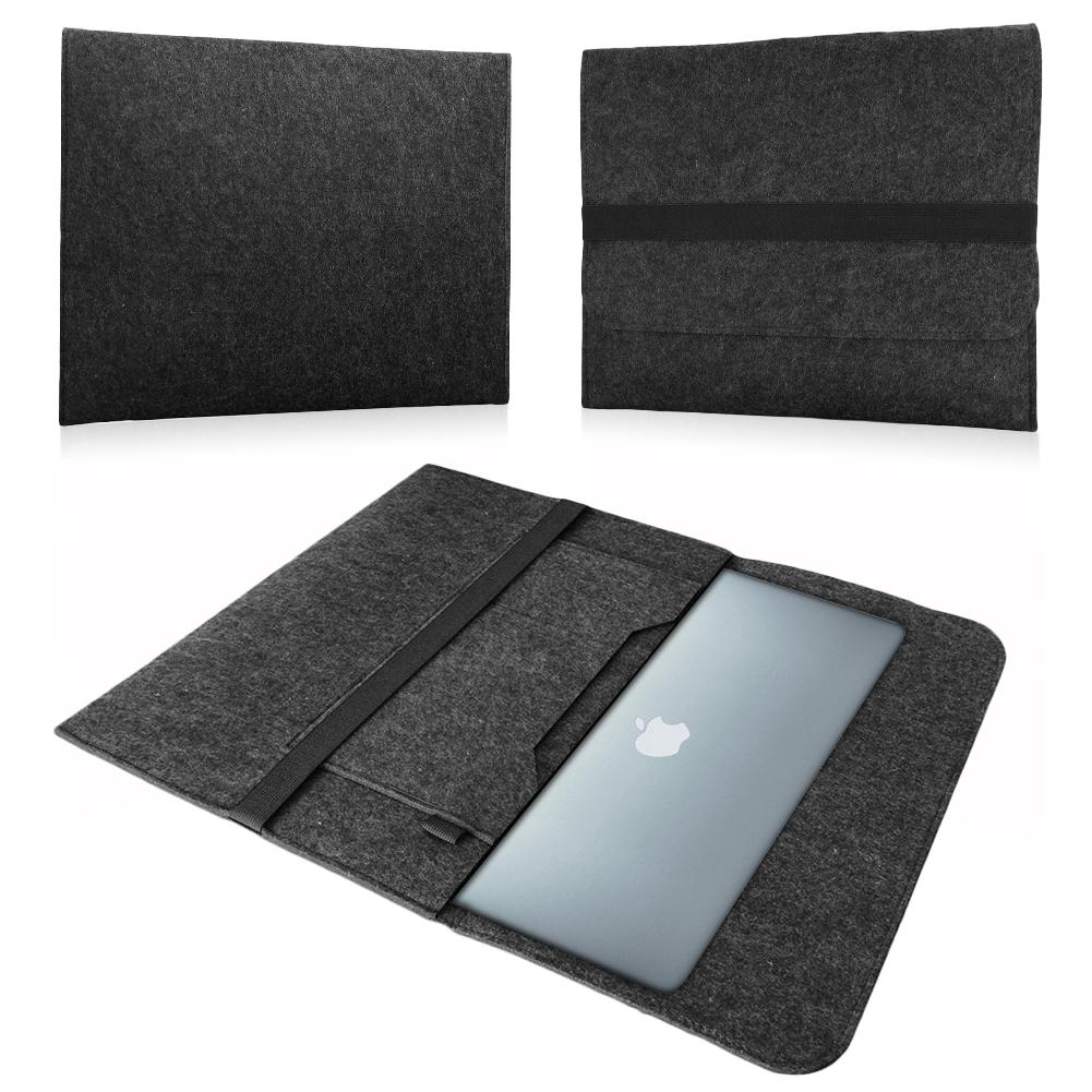 apple macbook air 13 h lle tasche laptop schutz cover. Black Bedroom Furniture Sets. Home Design Ideas