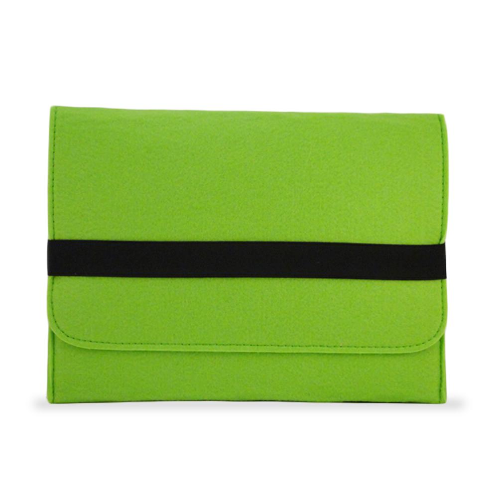 tasche h lle f r apple macbook air 13 3 zoll filz sleeve schutzh lle tablet case cover notebook. Black Bedroom Furniture Sets. Home Design Ideas