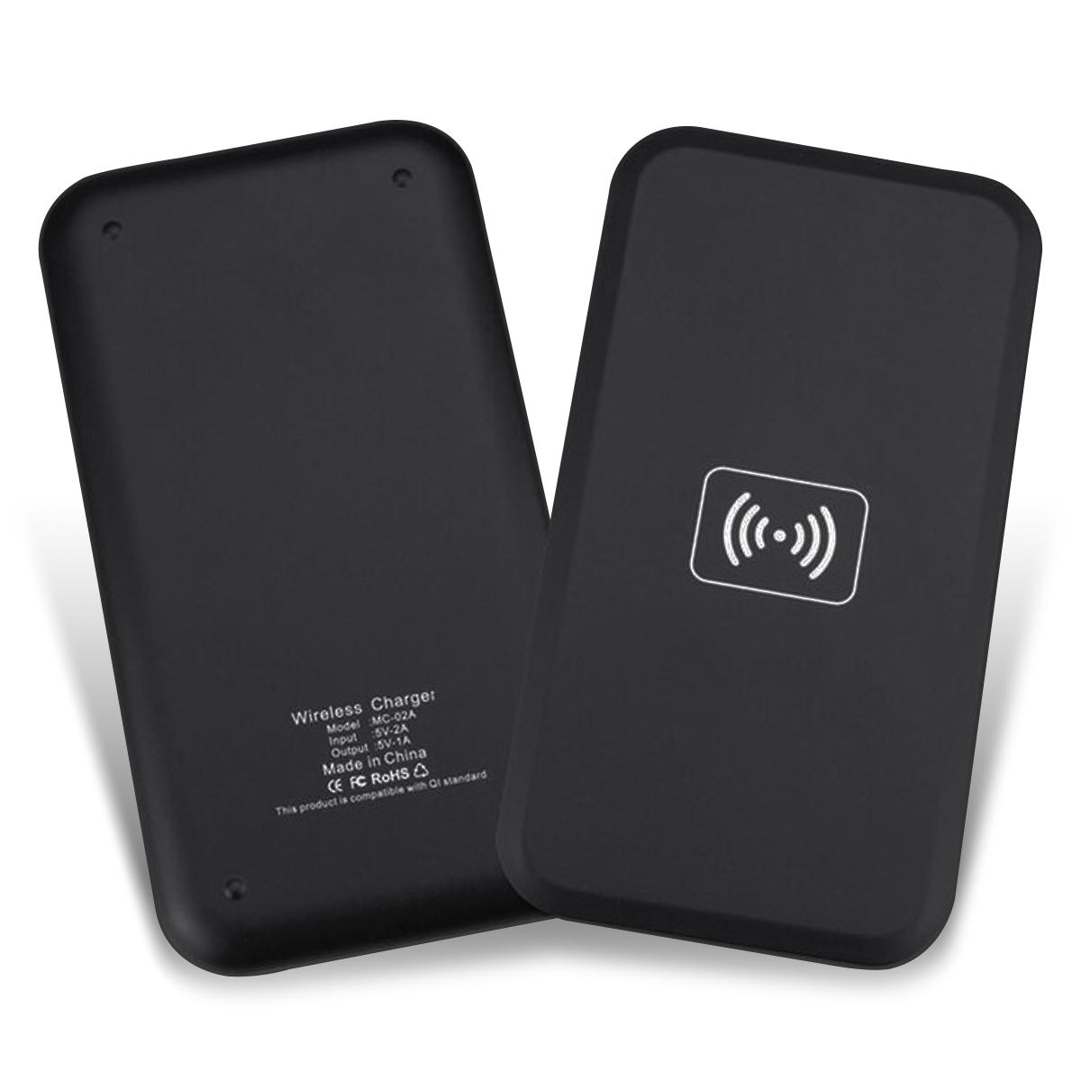 schnell ladeger t apple iphone 11 pro max qi wireless charger induktives laden elektronik netz. Black Bedroom Furniture Sets. Home Design Ideas