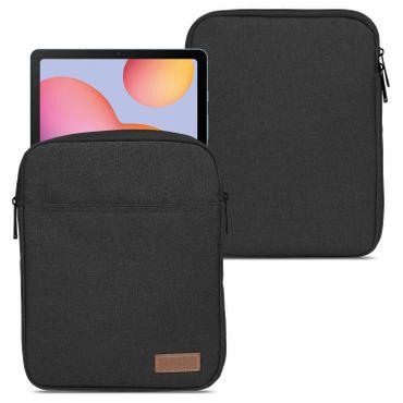 Sleeve Hülle für Samsung Galaxy Tab S6 Lite Tablet Schutz Hülle Tasche Case 10.4 – Bild 9