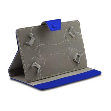 Schutz Tasche Medion Lifetab P10710 Hülle Schutzhülle Case Tablettasche Cover – Bild 16