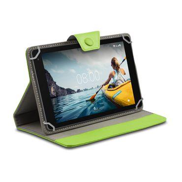 Schutz Tasche Medion Lifetab P10710 Hülle Schutzhülle Case Tablettasche Cover – Bild 9