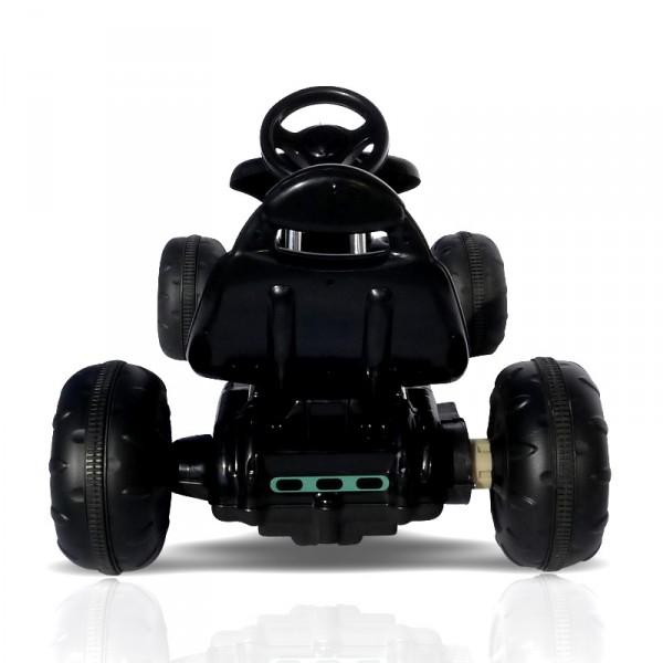 Elektro Kettcar Gokart - Kettcar elektrisch – Bild 9