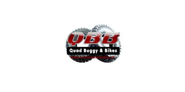 Reifen 145x70-6  6 Zoll Offroad V Profil 110cc - 125cc Quad