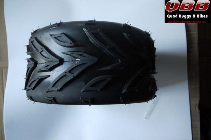 Reifen 16x8-7  7 Zoll Offroad Profil für Quad - Kinderquad