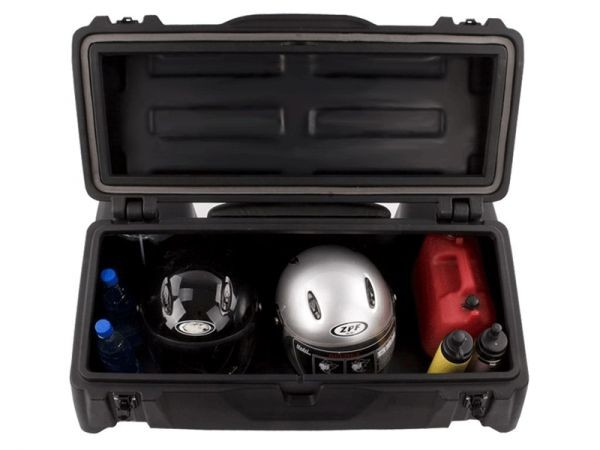 Quad-ATV Koffer Universal / LQ Racing Typ 8015 - 150L Volumen – Bild 3