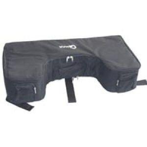Quad-ATV Gepäcktasche / Cargo Bag Groß