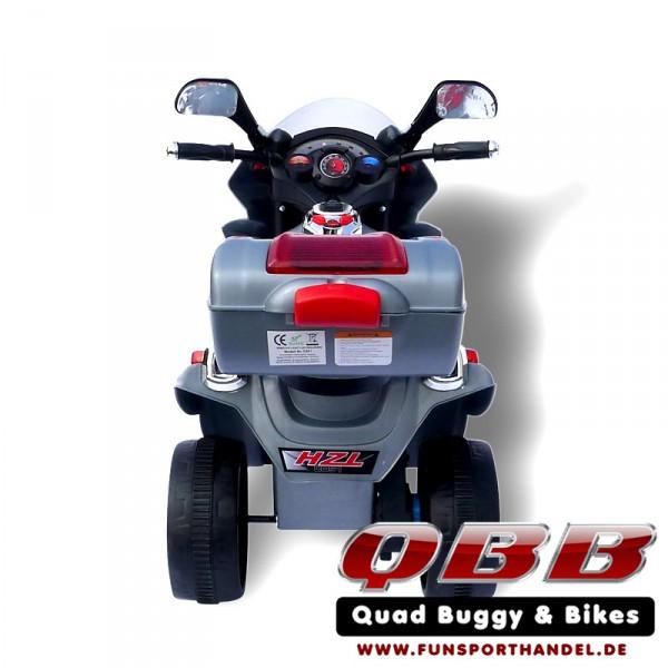 Kinder Elektromotorrad C051