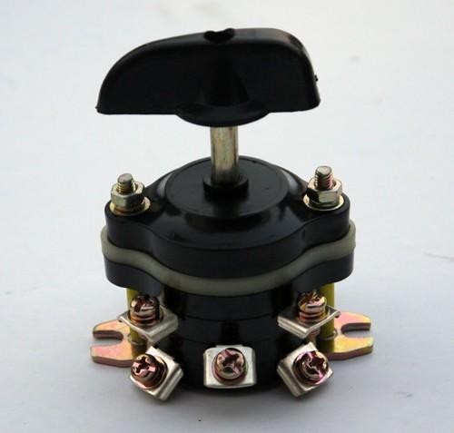 HZ10-10 Schalter, Wählschalter Vorwärtsgang / Rückwärtsgang ...