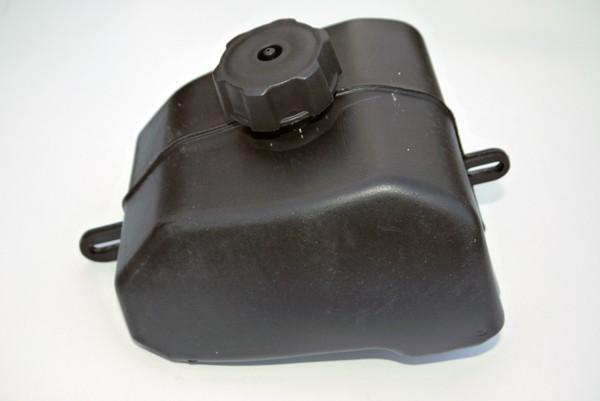 Tank - Kratstofftank für Speedbird Kinderquad – Bild 1