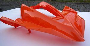 Verkleidungsteil - Verkleidung vorne Speedbird Kinderquad 001