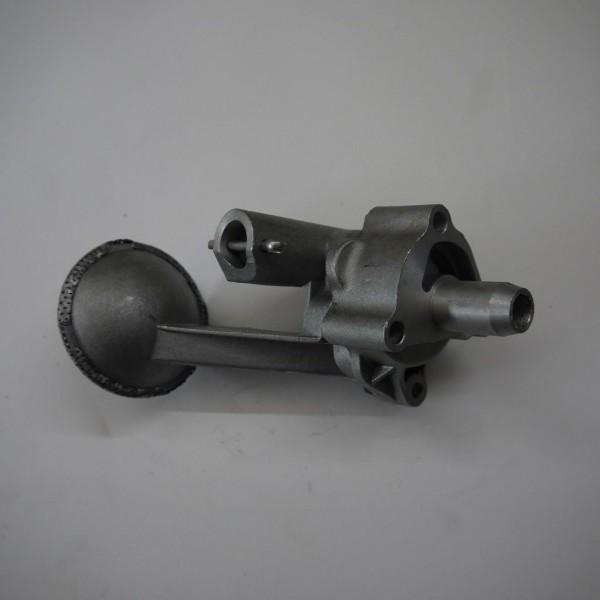 Ölpumpe für Kinroad Buggy GK 650cc mit 276 Motor