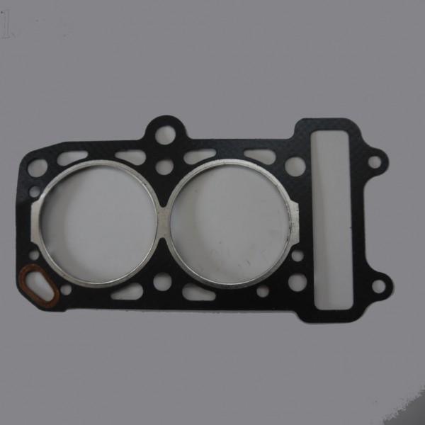 Dichtung für Zylinderkopf für Kinroad Buggy GK 650cc mit 276 Motor
