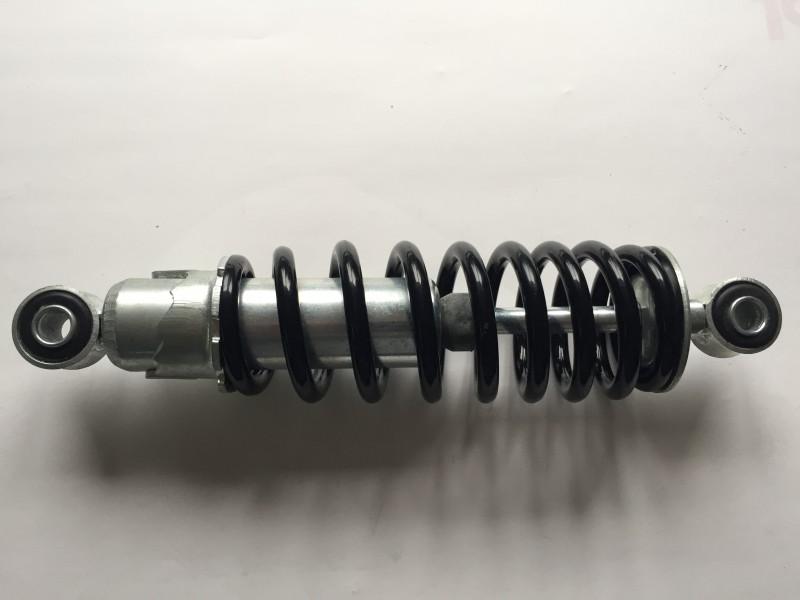 Stoßdämpfer - Federbein  hinten für diverse 125cc Quads – Bild 1
