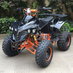 "125cc Mini Atv Kinderquad ""Panther"""