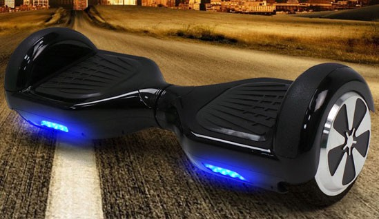 balance board e balance scooter hoverboard 600w 36v. Black Bedroom Furniture Sets. Home Design Ideas