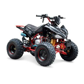 Elektro Kinderquad Atv - 48 Volt - 1000 Watt  - S-LIMITED