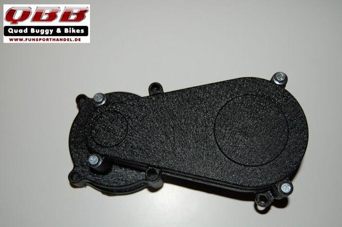 Kinderquad Pocketquad Pocketbike Dirtbike Getriebe für  50ccm 2 Takt Motor