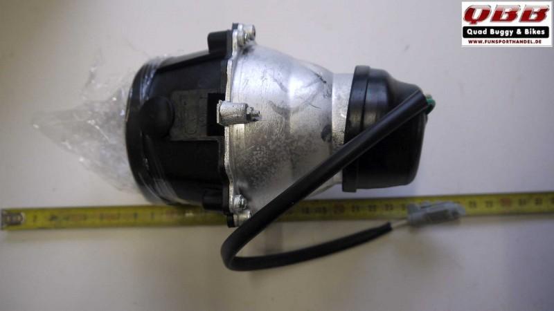 Frontlampe Fernlicht für ATV QUAD Kandi Hummer 400cc – Bild 1