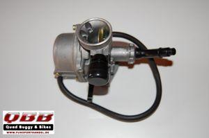 Vergaser für Pocket Bike, Dirt Bike und Kinderquad 110cc-125cc Modelle 001