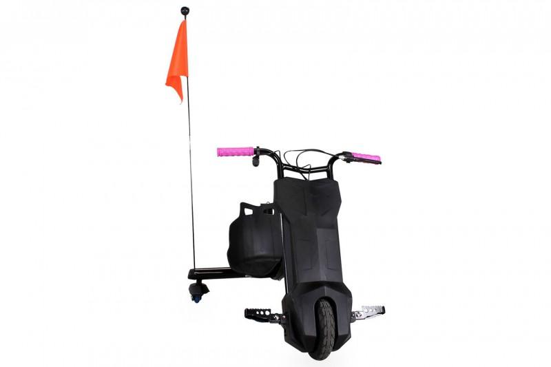 Drift Scooter 360 – Bild 7