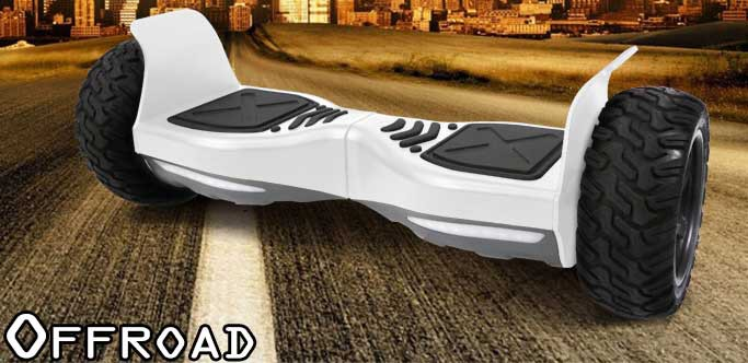 hoverboard balance board 800w 8 5 offroad mit app. Black Bedroom Furniture Sets. Home Design Ideas