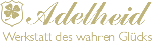 Adelheid Glückswerkstatt Online Shop | Adelheidladen.de