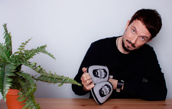Markus Struzyna