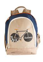 Sportskanone Kinderrucksack 001