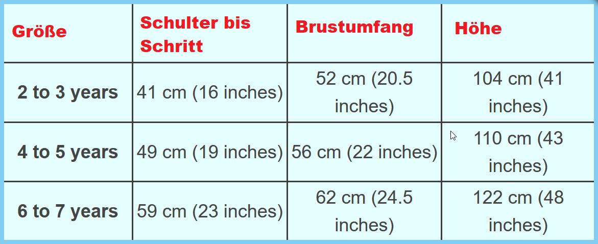 Warma, Neopren-Schwimmanzug mit Plitsch-Platsch-Fibel – Bild 12