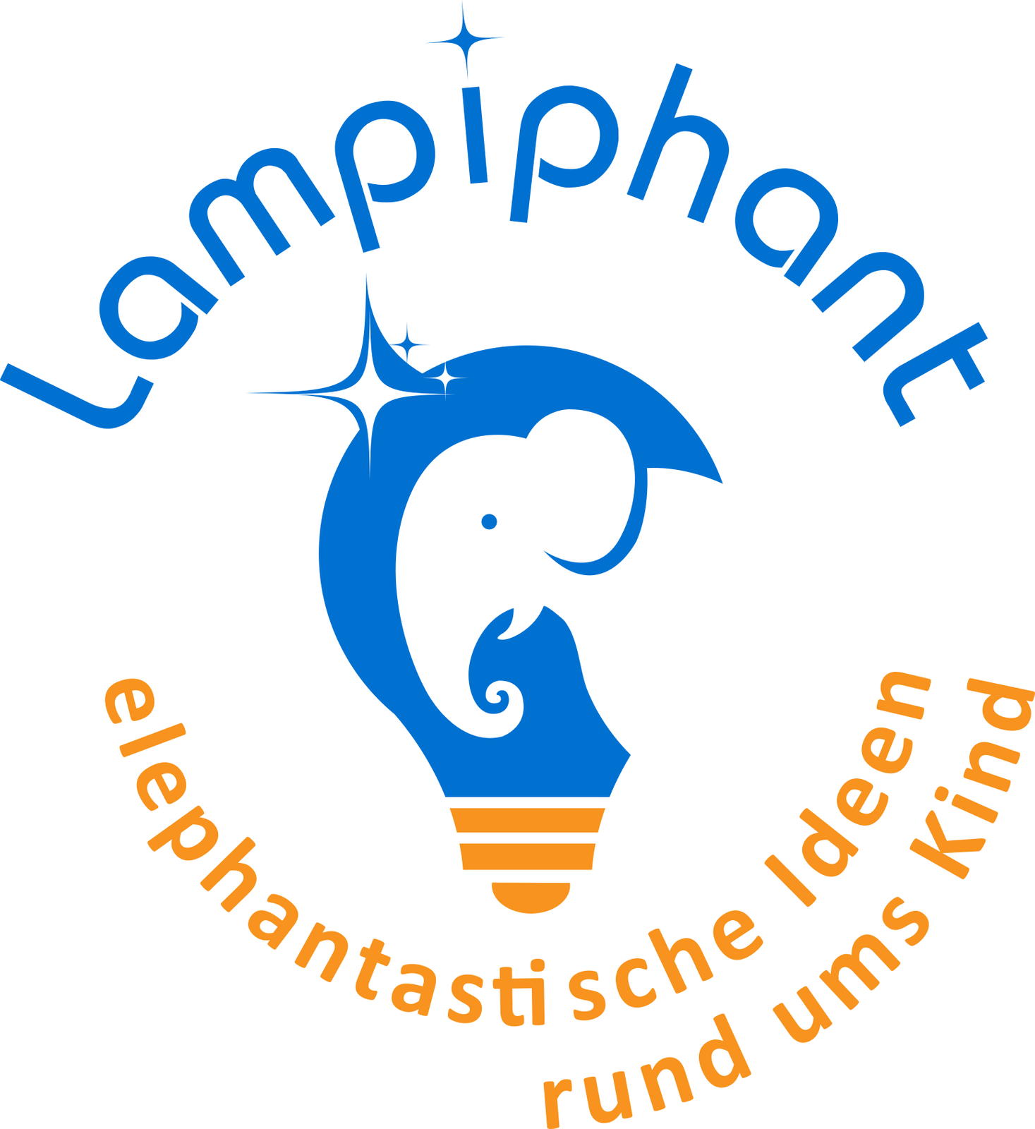 Lampiphant® Trainerhose Michi – Bild 9