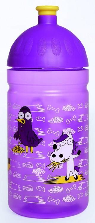 Trinkflasche (Marke ISYbe) vom Hersteller FreeWater – Bild 20