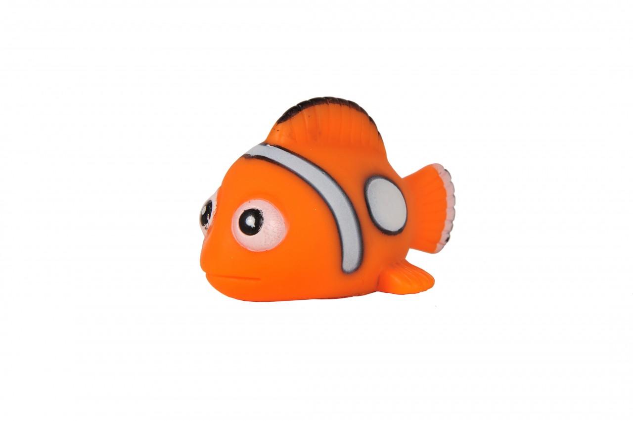 Blinkies - blinkendes Wasserspielzeug – Bild 1