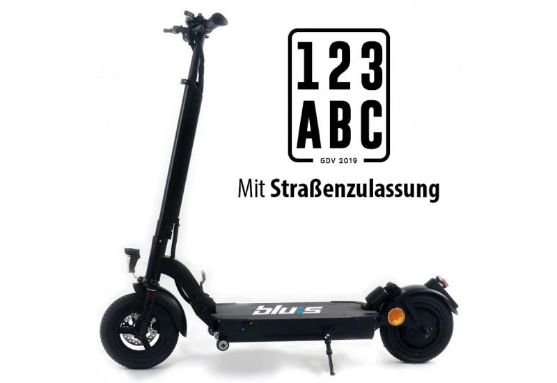 HTD 384-3M-12 Antriebsriemen Kit Ersatz Für Escooter Elektroroller AB BCDE