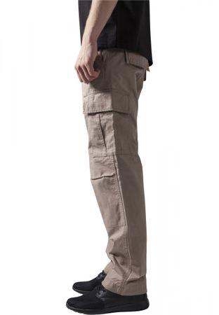 Urban Classics Cargo Pants in beige von W28 - W40 – Bild 2