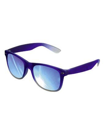 Masterdis Sunglasses / Sonnenbrille Likoma Fade Mirror royal – Bild 1