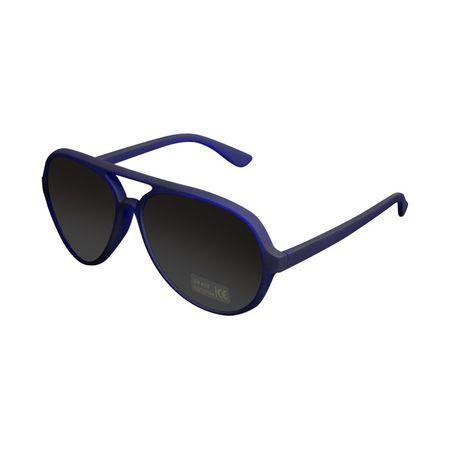 Masterdis Sunglasses / Sonnenbrille Domwe royal