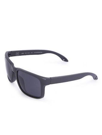 C3 Sunglasses / Sonnenbrille Sunking schwarz