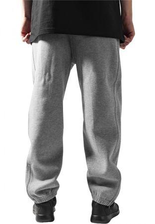 Urban Classics Sweatpants in grau von XS-5XL – Bild 4