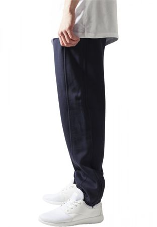 Urban Classics Sweatpants in navy von XS-5XL – Bild 3