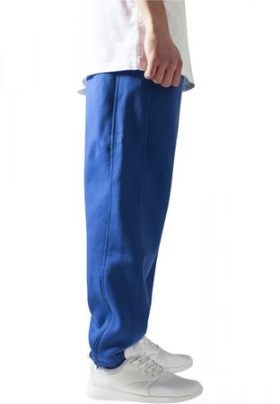 Urban Classics Sweatpants in royal von XS-5XL – Bild 3