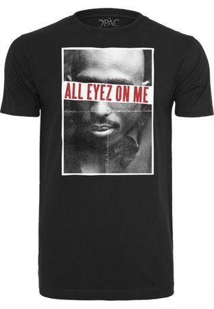 Tupac Shakur All Eyez on mein schwarz von S-2XL – Bild 2