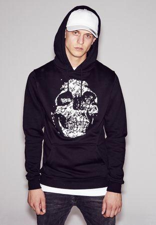 My Chemical Romance Haunt Hoody von S-2XL – Bild 1